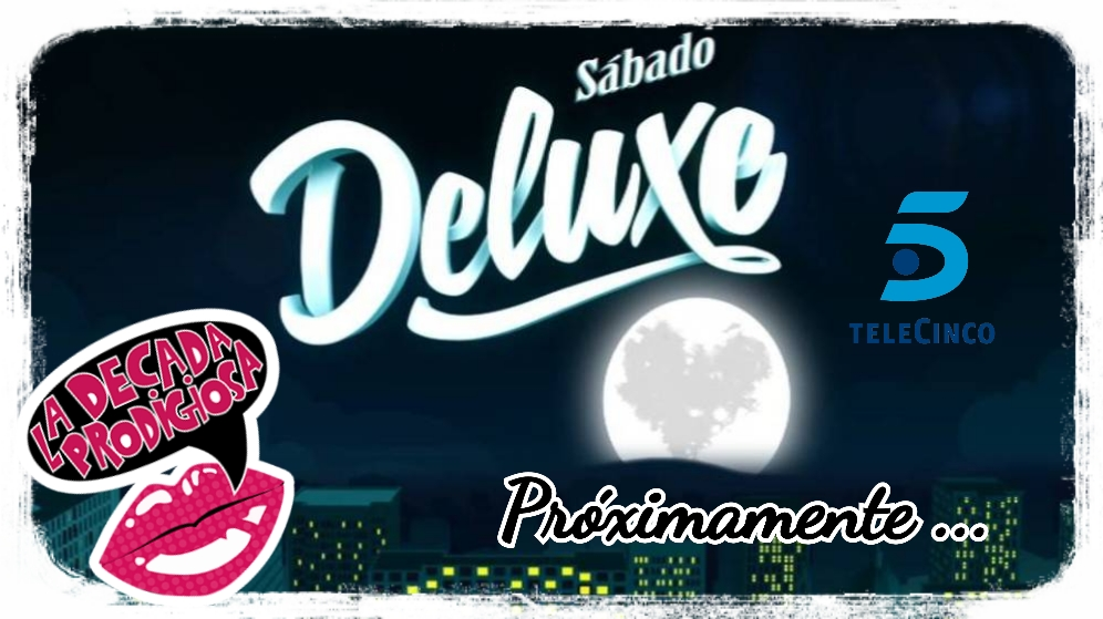 18-03-07-00-12-04-999_deco